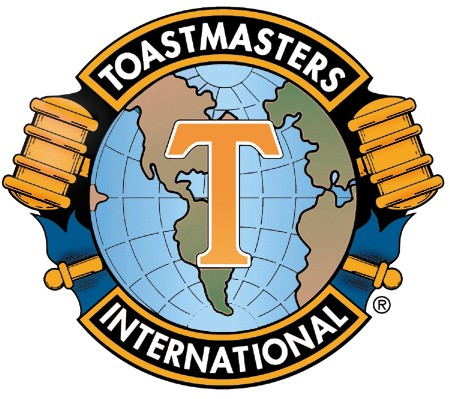 Toastmasters_Logo_-_Color_-_hi_rez